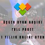 ucgen-full-paket